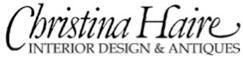 Christina Haire Interior Design & Antiques