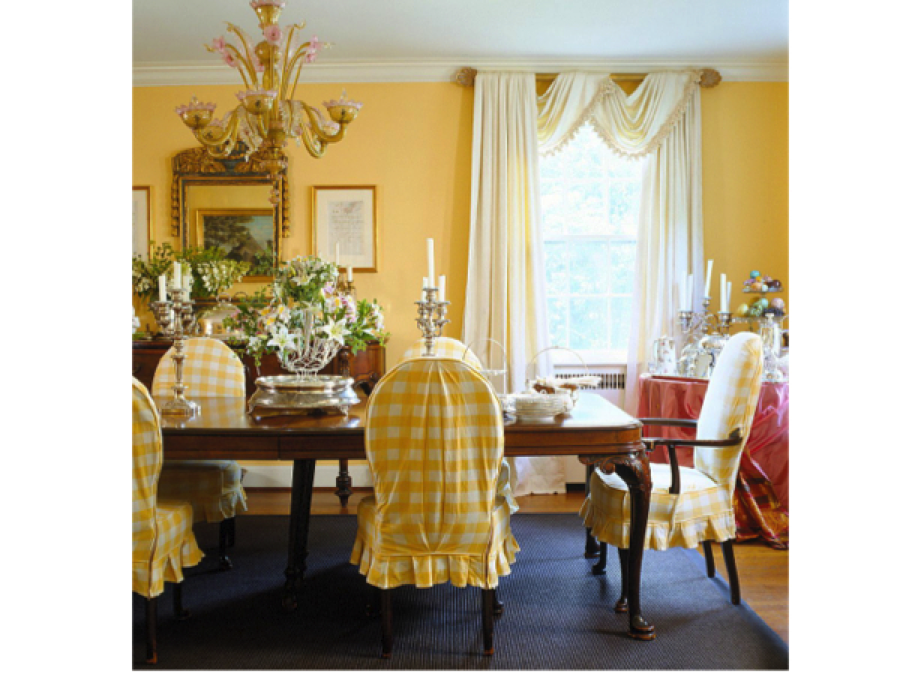 Christina Haire Interior Design & Antiques